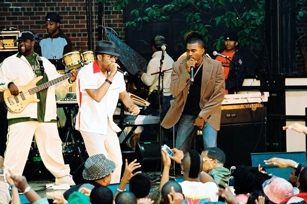 https://images.derstandard.at/t/M625/movies/2005/8305/160927100128838_19_dave-chappelle-s-block-party_5.jpg
