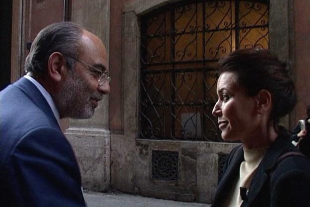 https://images.derstandard.at/t/M625/movies/2005/8465/160819223110391_8_viva-zapatero_aufm02.jpg