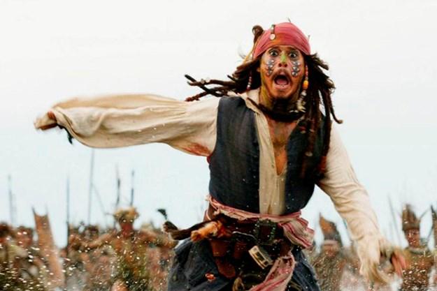 https://images.derstandard.at/t/M625/movies/2006/7150/160113115658624_10_pirates-of-the-caribbean-fluch-der-karibik-2_aufm02.jpg