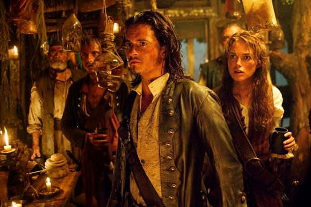 https://images.derstandard.at/t/M625/movies/2006/7150/160113115658765_10_pirates-of-the-caribbean-fluch-der-karibik-2_aufm03.jpg