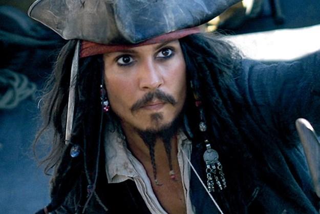 https://images.derstandard.at/t/M625/movies/2006/7150/160113115658921_10_pirates-of-the-caribbean-fluch-der-karibik-2_aufm04.jpg