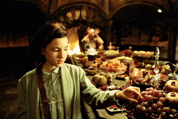 https://images.derstandard.at/t/M625/movies/2006/9222/180228183016613_21_pans-labyrinth_aufm04.jpg