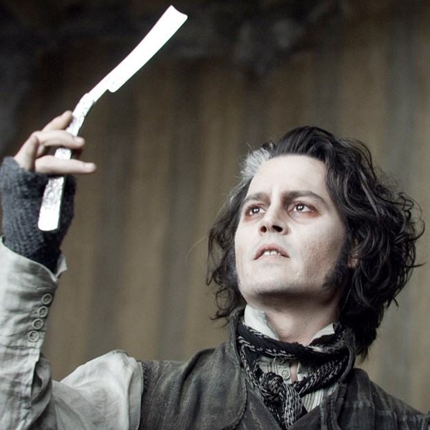 https://images.derstandard.at/t/M625/movies/2007/10757/160113115546389_8_sweeney-todd-der-teuflische-barbier-aus-der-fleet-street_3.jpg