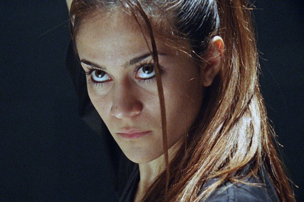 https://images.derstandard.at/t/M625/movies/2007/12308/170117223050413_8_fight-girl-ayse_aufm02.jpg