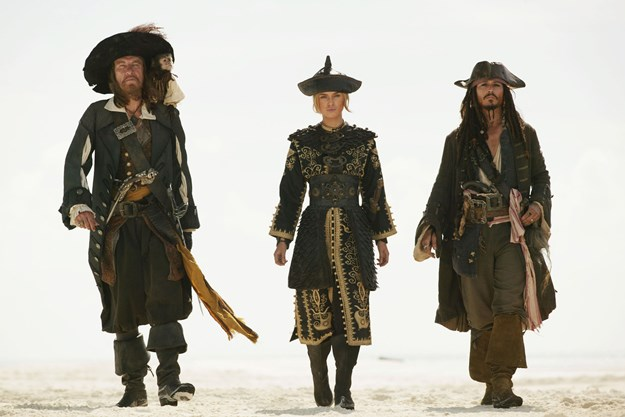 https://images.derstandard.at/t/M625/movies/2007/8285/160113115646656_10_pirates-of-the-caribbean-am-ende-der-welt_aufm02.jpg