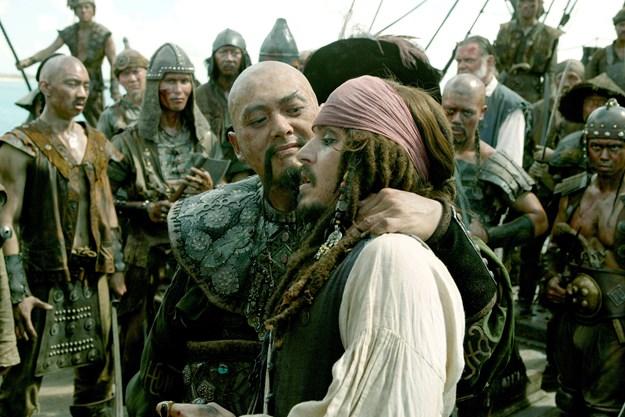 https://images.derstandard.at/t/M625/movies/2007/8285/160113115647140_8_pirates-of-the-caribbean-am-ende-der-welt_aufm03.jpg