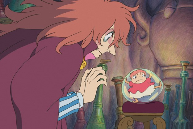https://images.derstandard.at/t/M625/movies/2008/13129/160503160141439_22_ponyo-das-grosse-abenteuer-am-meer_aufm2.jpg