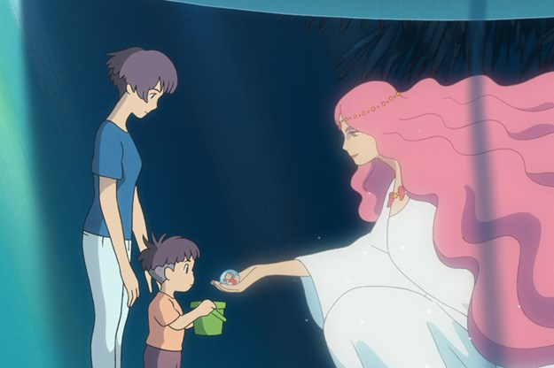 https://images.derstandard.at/t/M625/movies/2008/13129/160503160141711_22_ponyo-das-grosse-abenteuer-am-meer_5.jpg