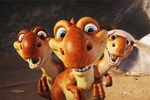 https://images.derstandard.at/t/M625/movies/2009/11250/160113115528779_8_ice-age-3-die-dinosaurier-sind-los_aufm3.jpg