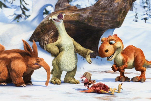 https://images.derstandard.at/t/M625/movies/2009/11250/160113115528920_8_ice-age-3-die-dinosaurier-sind-los_5.jpg