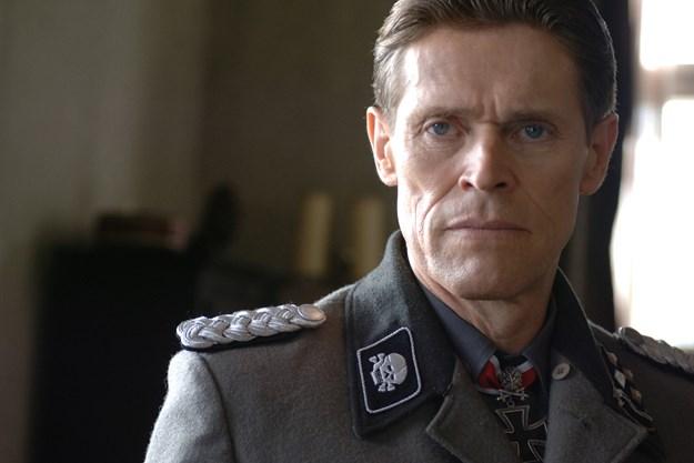 https://images.derstandard.at/t/M625/movies/2009/12393/161227223043878_9_ein-leben-fuer-ein-leben-adam-resurrected_aufm03.jpg
