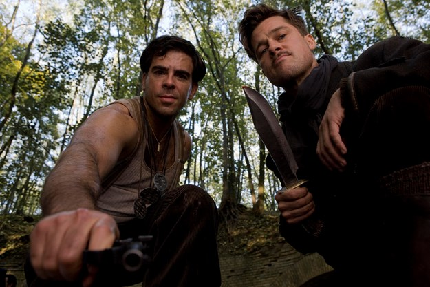 https://images.derstandard.at/t/M625/movies/2009/12553/171127223038410_8_inglourious-basterds_aufm2.jpg