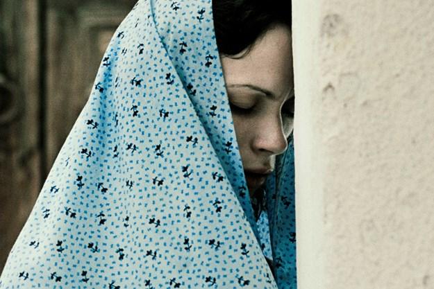https://images.derstandard.at/t/M625/movies/2009/13252/170724110302957_17_women-without-men_aufm3.jpg