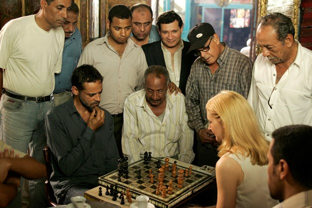 https://images.derstandard.at/t/M625/movies/2009/15119/160318130037388_32_cairo-time_aufm666.jpg