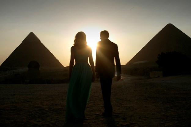 https://images.derstandard.at/t/M625/movies/2009/15119/160318130037903_27_cairo-time_aufm2.jpg