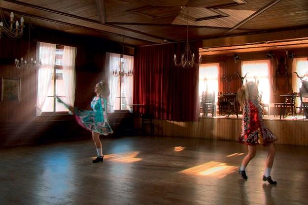 https://images.derstandard.at/t/M625/movies/2010/13474/170523223041418_8_boedaelae-dance-the-rhythm_aufm03.jpg