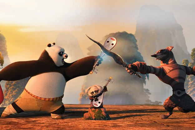 https://images.derstandard.at/t/M625/movies/2011/12374/160201223201620_8_kung-fu-panda-2_aufm04.jpg