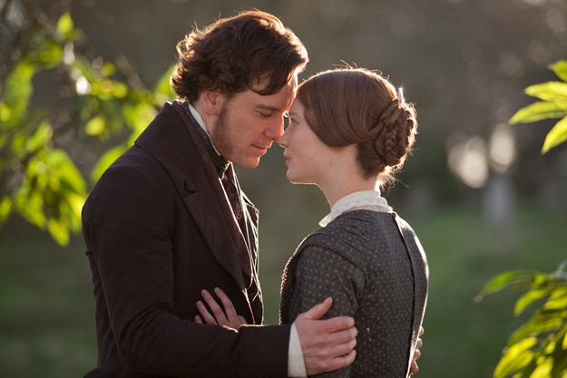 https://images.derstandard.at/t/M625/movies/2011/12378/160218223139628_6_jane-eyre_janeeyre.jpg