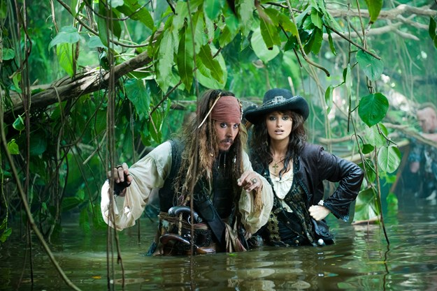 https://images.derstandard.at/t/M625/movies/2011/13886/160113115409887_8_pirates-of-the-caribbean-fremde-gezeiten_aufm3.jpg