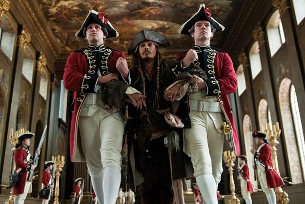 https://images.derstandard.at/t/M625/movies/2011/13886/160113115410559_8_pirates-of-the-caribbean-fremde-gezeiten_aufm4.jpg