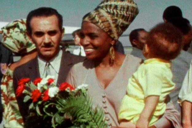 https://images.derstandard.at/t/M625/movies/2011/15120/171122163010396_13_mama-africa-miriam-makeba_aufm.jpg