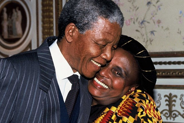 https://images.derstandard.at/t/M625/movies/2011/15120/171122163010555_9_mama-africa-miriam-makeba_aufm4.jpg