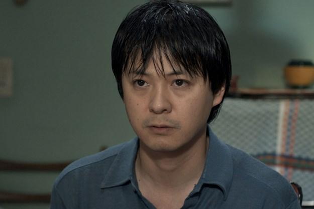 https://images.derstandard.at/t/M625/movies/2011/15428/170614223046463_9_chinese-zum-mitnehmen_aufm2.jpg