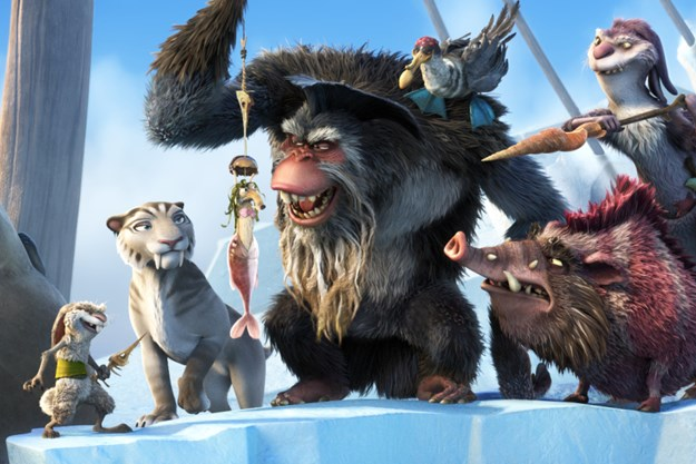 https://images.derstandard.at/t/M625/movies/2012/14135/160113115400950_10_ice-age-4-voll-verschoben_aufm3.jpg
