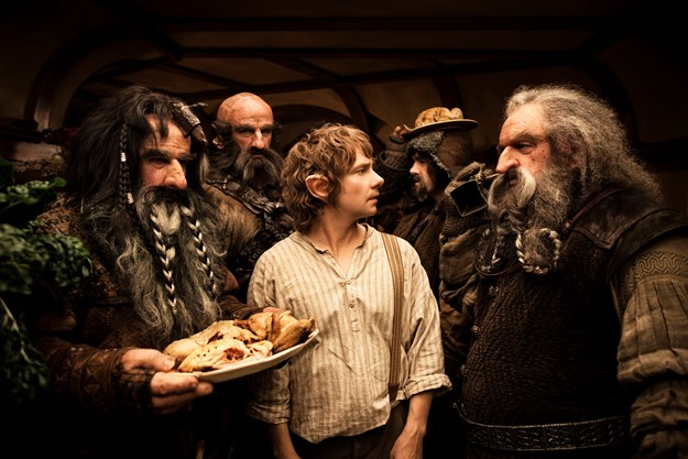 https://images.derstandard.at/t/M625/movies/2012/14760/160113115347231_8_der-hobbit-eine-unerwartete-reise_aufmneu.jpg