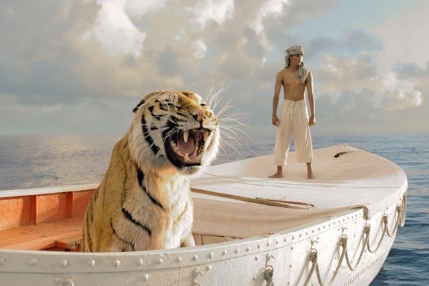 https://images.derstandard.at/t/M625/movies/2012/15815/160118160044161_15_life-of-pi-schiffbruch-mit-tiger_aufm.jpg