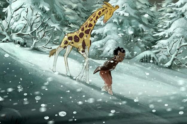 https://images.derstandard.at/t/M625/movies/2012/16242/161004150054082_13_die-abenteuer-der-kleinen-giraffe-zarafa_aufm2.jpg
