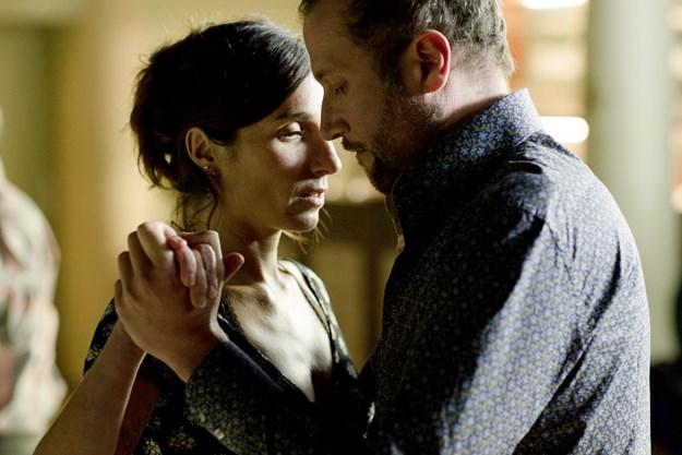 https://images.derstandard.at/t/M625/movies/2012/16752/161109203114808_27_tango-libre_tangolibre09.jpg