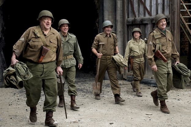 https://images.derstandard.at/t/M625/movies/2013/11199/170911103016097_13_monuments-men-ungewoehnliche-helden_aufm04.jpg
