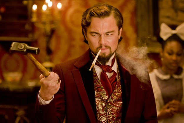 https://images.derstandard.at/t/M625/movies/2013/15076/160218223131003_8_django-unchained_aufm2neu.jpg
