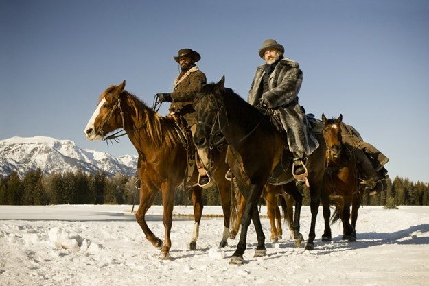 https://images.derstandard.at/t/M625/movies/2013/15076/160218223131159_8_django-unchained_aufm3.jpg