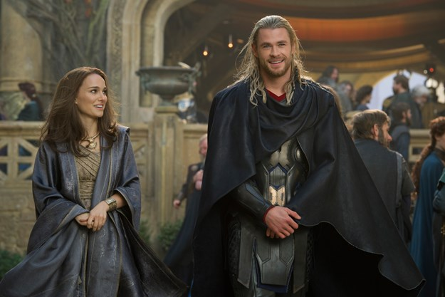 https://images.derstandard.at/t/M625/movies/2013/16035/171226223054540_16_thor-the-dark-kingdom_aufm3.jpg