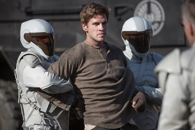 https://images.derstandard.at/t/M625/movies/2013/17399/160113115157104_8_die-tribute-von-panem-catching-fire_aufm02.jpg