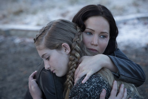 https://images.derstandard.at/t/M625/movies/2013/17399/160113115200370_8_die-tribute-von-panem-catching-fire_aufm04.jpg