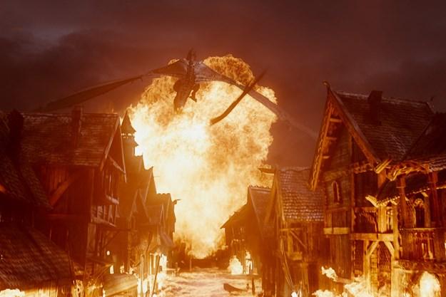 https://images.derstandard.at/t/M625/movies/2014/14774/170320223359477_15_der-hobbit-die-schlacht-der-fuenf-heere_aufm04.jpg