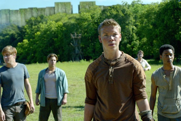 https://images.derstandard.at/t/M625/movies/2014/17789/170320223356087_14_maze-runner-die-auserwaehlten-im-labyrinth_aufm02.jpg