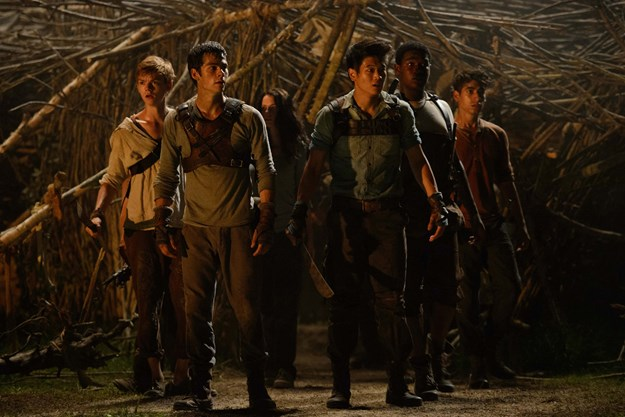 https://images.derstandard.at/t/M625/movies/2014/17789/170320223356743_13_maze-runner-die-auserwaehlten-im-labyrinth_aufm03.jpg