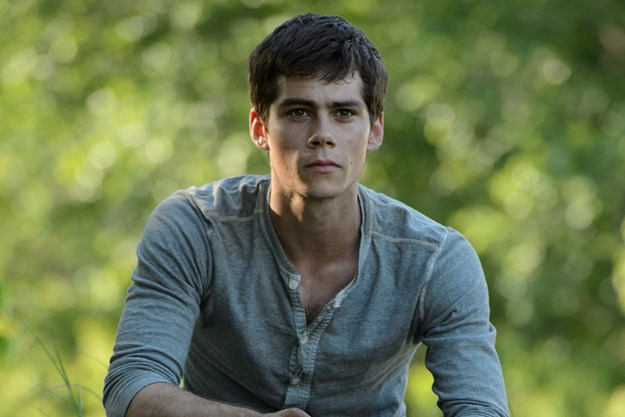 https://images.derstandard.at/t/M625/movies/2014/17789/170320223357196_15_maze-runner-die-auserwaehlten-im-labyrinth_aufm04.jpg