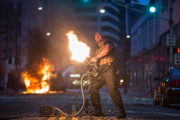 https://images.derstandard.at/t/M625/movies/2014/18230/170411153053879_25_fast-furious-7_aufm03.jpg