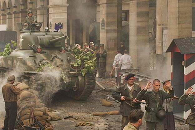 https://images.derstandard.at/t/M625/movies/2014/19569/160113115004071_7_diplomatie_aufm02.jpg