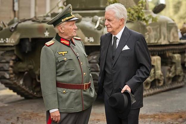 https://images.derstandard.at/t/M625/movies/2014/19569/160113115004384_7_diplomatie_aufm04.jpg