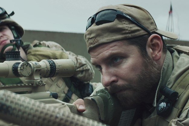 https://images.derstandard.at/t/M625/movies/2014/20152/171031223158940_24_american-sniper_aufm02.jpg