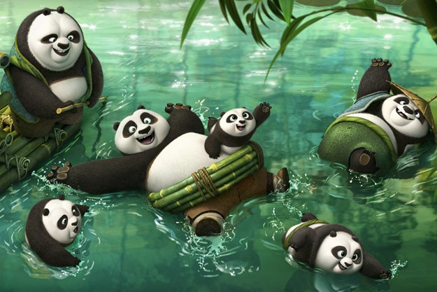 https://images.derstandard.at/t/M625/movies/2015/18276/160417223103310_7_kung-fu-panda-3_aufm02.jpg