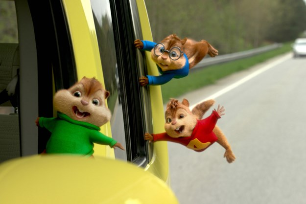 https://images.derstandard.at/t/M625/movies/2015/18326/170320223329333_15_alvin-und-die-chipmunks-road-chip_aufm04.jpg