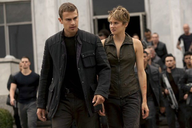 https://images.derstandard.at/t/M625/movies/2015/19798/170727223137308_9_die-bestimmung-insurgent_aufm04.jpg