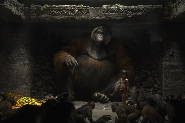 https://images.derstandard.at/t/M625/movies/2015/20478/160505223058017_8_the-jungle-book_aufm03.jpg